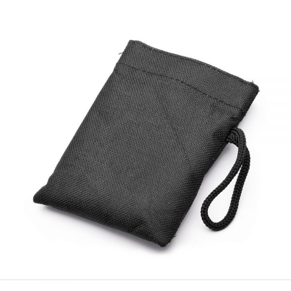 94039_pouch