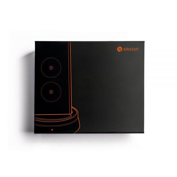 97916_07-box-a