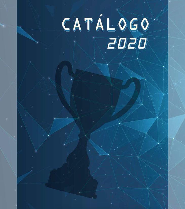 catalogo-tacas-trofeus-desportivos