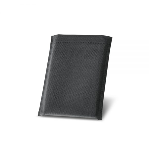 96096_60-pouch