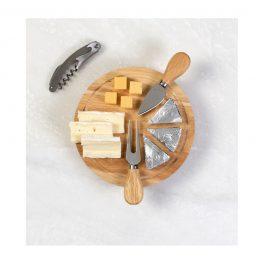 4582_foto-3-tbua-de-madeira-para-queijo-low-resolution