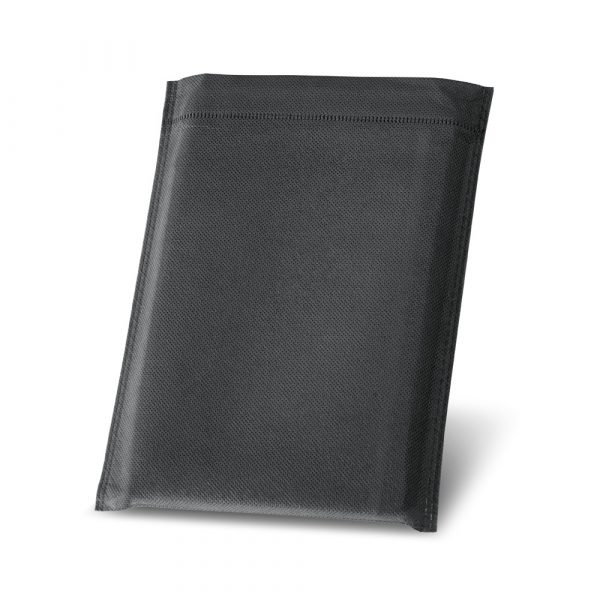 96191_103-pouch