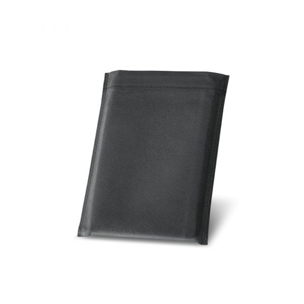 96203_103-pouch